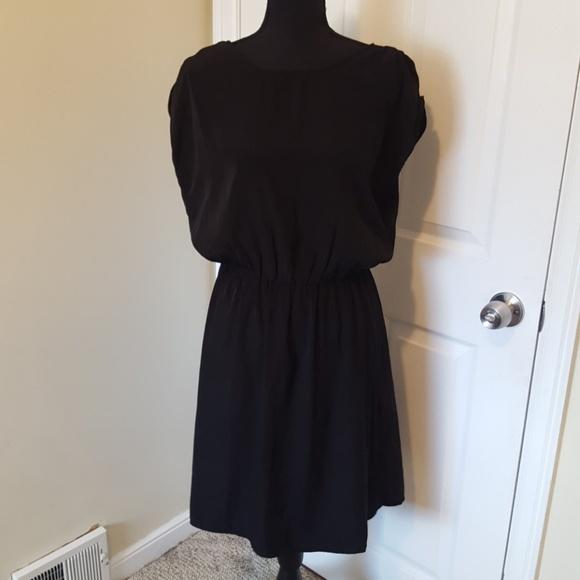 Mossimo Supply Co. Dresses & Skirts - Little Black Dress